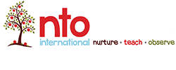 NTO International Daycare