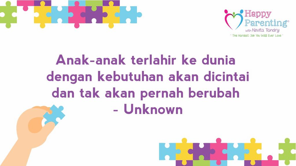 Daycare Quotes Captivating Quote Of The Day November 29 2017  Nto International Daycare