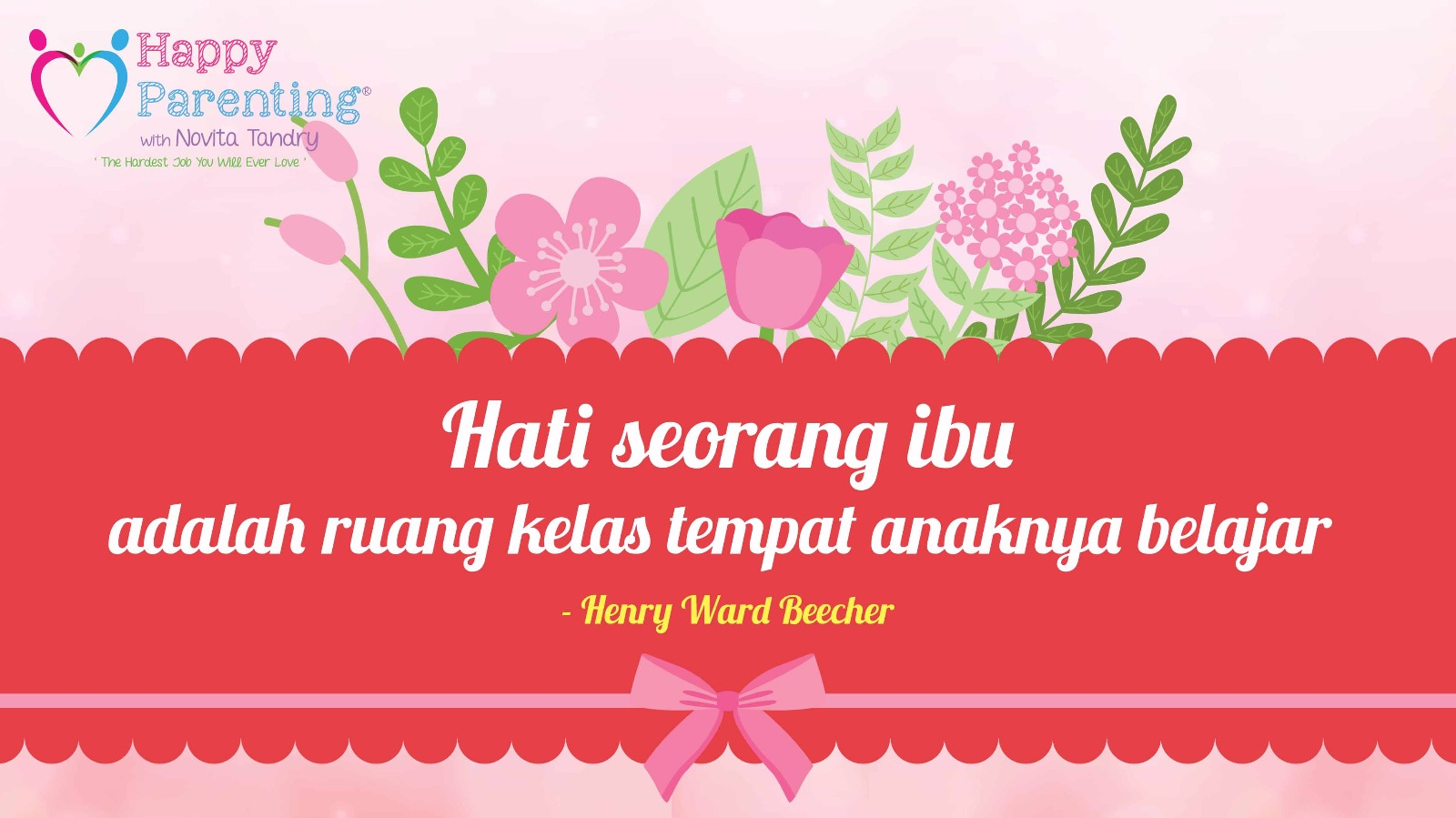 Quote Of The Day April 27 2018 Nto International Daycare